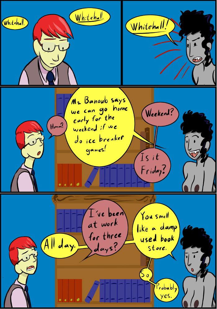 comic-2013-05-21-Weekend.png